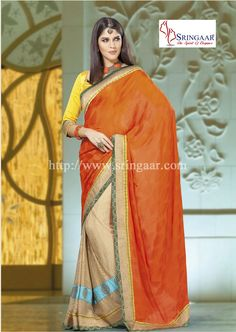 http://www.sringaar.com/buy/heavy-embroidered-saree.aspx - Heavy embroidered saree , Heavy embroidered sari , Heavy embroidered saree online - Sringaar.Com, SRINGAAR is the Brand Name of Heavy embroidered saree, sringaar.com offers a fabulous collection of saree, salwar and lehenga  online along with other ethnic Indian  clothing.Here, we offer you deliver it right at your address all over world.