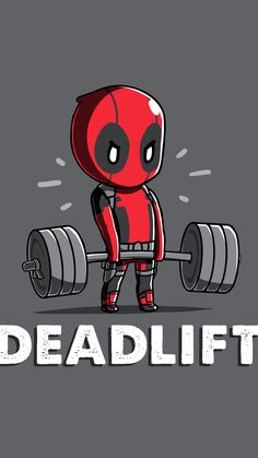 Nice Singapore Wallpaper for iPhone Super Hot Deadlift T-Shirt Marvel TeeTurtle Drawing Cartoon Characters, Character Drawing, Cartoon Drawings, Cartoon Character Tattoos, Art Deadpool, Deadpool Funny, Funny Iphone Backgrounds, Funny Wallpapers, Iphone Wallpapers