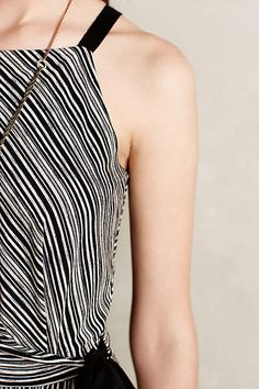 Salsola Dress - anthropologie.com #anthrofave