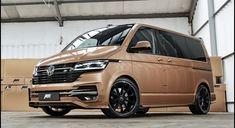 VW Transporter ABT - T6.1 Best Dealer In UK For All ABT Fits Volkswagen Germany, Car Volkswagen, Vw T5, Vw Caravelle, Vw Transporter Van, Van People, Diesel, T6 California, Audi