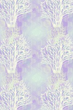 Tree of Ice by Wordofmouse