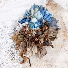Hanukkah, Wreaths, My Style, Decor, Art, Outfits, T Shirts, Flowers, Art Background