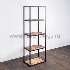 Стеллаж в стиле минимализм. Материал полок - березовая фанера 20мм. Каркас из профильной трубы 20 х 20мм. Габаритные размеры каркаса - (Ш)550 х (Г)350 х (В)1800мм. #wood #woodworking #design #interiordesign #oaktable #массив #столярка #дуб #мебельизмассива #мебельназаказ #мебельдлядома #мебельподзаказ #дизайнинтерьера #лофт #столлофт #офисныйстол #стол #индустриальныйстиль #мебельлофт #мебельдляофиса #лофтинтерьер #loft #table #designloft #loftfurniture