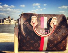 A A F Ffe F B C B C Bc Libraries Monograms on Louis Vuitton Mon Monogram In Lvoe With