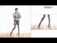 How to Dance Hip Hop - Vogue, New Way