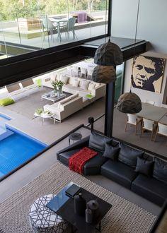 contemporary-house_060415_13