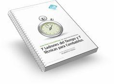 Los ladrones del tiempo son, a saber: 1) Interrupciones, 2) Improvisación , 3) Reuniones Improductivas , 4)  Televisión , 5)  Internet , 6) Email y 7) Teléfono....  Les recomiendo leer un libro en formato PDF: http://thinkwasabi.com/wp-content/downloads/LadronesTiempo.pdf