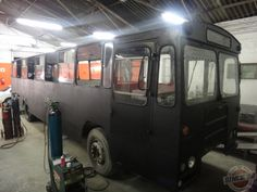 Fear Factor India 2011 #fabrication #vinylling #custompaint #peelcoating #autobodyrepair #spraypainting #detailing and vehicles for film and TV #CraigsCarCare #FearFactorIndia