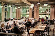 cafe francais vienna - Google-Suche