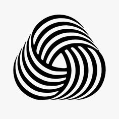 Woolmark _ IWS (International Wool Secretariat) now called Australian Wool Innovation (AWI) _ Design: Francesco Saroglia (Franco Grignani) _ 1963
