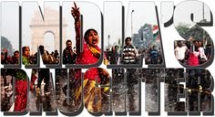 India's Daughter Film: http://indiasdaughter.com/home/ For NPR Interview by Film Director, go to http://www.npr.org/2015/11/01/453739552/indias-daughter-opens-in-u-s-after-being-banned-in-india