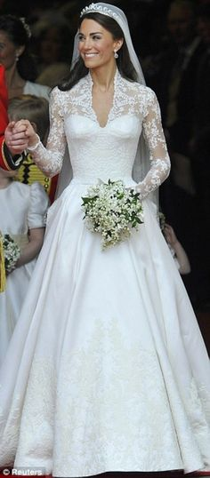 awesome 55 Breathtaking Disney Princess Wedding Dress to Fullfill your Wedding Fantasy https://viscawedding.com/2017/03/28/breathtaking-disney-princess-wedding-dress-fullfill-wedding-fantasy/