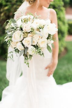 inspired-by-this-j-anne-photography-layers-of-lovely-floral-design-2