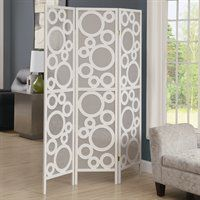 Folding Panels Room Dividers | ATG Stores