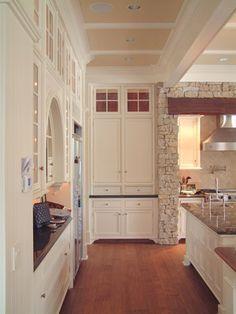 REMINGTON ARCHITECTURE Amazing Designs and Realistic Prices!