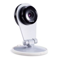 """Dropcam HD. i'm seeing """"streaming catcam"""" here........."""