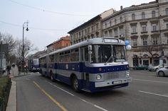 IHO - Közút - Centenáriumi buszünnep a Városligetben Busse, Locomotive, Budapest, Marvel, Vehicles, Marvel Marvel, Rolling Stock, Locs, Vehicle