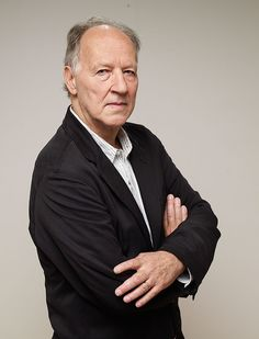 View images and find out more about German Film Director Werner Herzog Turns 75 at Getty Images.