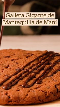 Sweet Desserts, Sweet Recipes, Delicious Desserts, Yummy Food, Tasty, Baking Recipes, Cookie Recipes, Dessert Recipes, Mexican Food Recipes