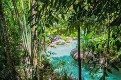 Australien: Queensland – meine Hotel & Food Tipps