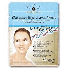 Предназначена для интенсивного восстановления и ухода за кожей под глазами, способствует улучшению водного баланса кожи