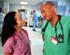dating a nurse jokes