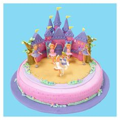 Birthday Cakes Send A Professionally Baked And Decorated Cake To Anyone In Bangkok Thailand Delivery Service You Can Celebration With