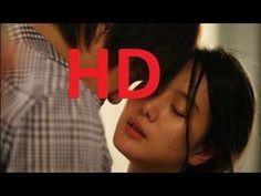 Viral FILM SEMI JEPANG TERBAIK 2019 SEKOLAH PENUH CINTA SUB INDO Funny Car Videos, Japanese Bath House, Film Semi, Vine Videos, Foreign Movies, French Films, Cult Movies, Fantasy Movies, Mature Men