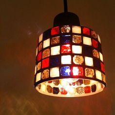 主寝室の照明、決定!/オーデリック「OP034344」|スウェーデンハウスで学ぶマイホームの基礎知識
