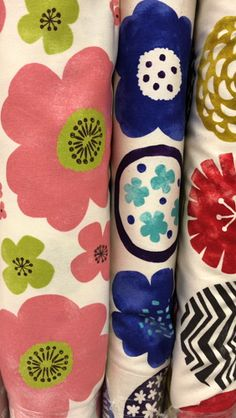 New Oxford, Whats New, Pennsylvania, Medicine, Quilting, Fabrics, Diy Projects, Sewing, Create