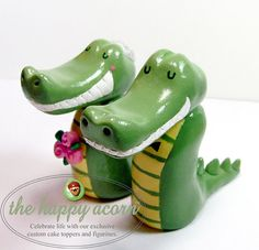 florida gator wedding cake toppers 1000 images about florida gator weddings on 14326