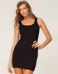 Pick A Best Cheap Online Cost Celeb Inspired Black Caged Bodycon Dress The Fashion Bible Buy Cheap Get Authentic Buy Cheap Free Shipping ICu8Lf
