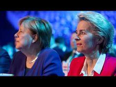 MaP 507 EU - Nový plán jak ukončit rakouskou demokracii a svobodu je už vypracován! Jde o uprchlíky! - YouTube Youtube, Map, Music, Musica, Musik, Location Map, Muziek, Maps, Music Activities