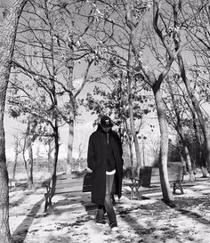 제가 사랑하는 곳 #김데일리 2/2 | Twitter Update