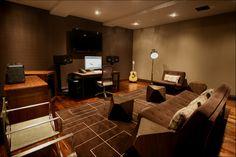 Delta H Design Inc.  |  DHDI  ~  The Lab Studios  |  Disney Music  |  Miley Cyrus  |  Hannah Montana  |  ZR Acoustics  |  Music Production  |  Rock & Roll  |  Canadian