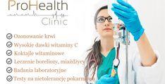 OZONOTERAPIA :: Immunoterapia Portal, Ozone Therapy