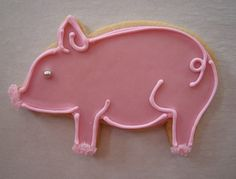 Google Image Result for http://www.lilyscookies.com/wp-content/uploads/2010/10/pink-pig.jpg