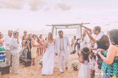 Casamento em Caraíva, Bahia | Galahad Gomes, Fotógrafo de casamento.