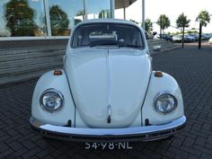 54-98-NL (16-06-1970)