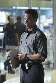 CSI:NY images 7.01-The 34th Floor-Promo wallpaper and background photos