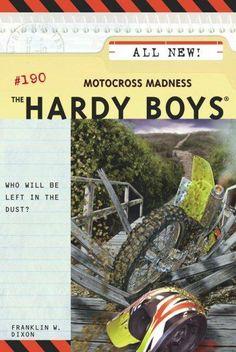 Motocross Madness (Paperback)