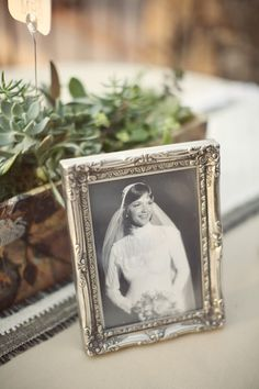 Oregon Wedding at the Pronghorn Resort by Ruettgers Photography Event Planning, Wedding Planning, Little Plants, Table Arrangements, Wedding Coordinator, Earthy, Floral Wedding, Picture Frames, Floral Design