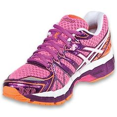 asics kayano 19 2ememain
