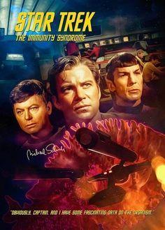 Star Trek Show, Star Trek Tv, Star Wars, Star Trek Original Series, Star Trek Series, Tv Series, Science Fiction, Star Trek Posters, Film Posters
