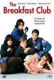 the breakfast club.... i love this movie.... :)