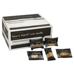 Lichfields Luxury Assorted Biscuits - Pack of 100 - http://handygrocery.org/grocery-gourmet-food/snack-foods/cookies/lichfields-luxury-assorted-biscuits-pack-of-100-couk/