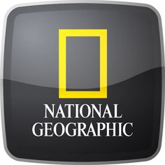 The National Geographic Society has been inspiring people to care about the planet since 1888. It is one of the largest nonprofit scientific and educational institutions in the world. Its interests include geography, archaeology and natural science, and the promotion of environmental and historical conservation.  Activate the National Geographic Channel to receive excerpts of the latest articles in real time. Retrieve the most recent National Geographic contents straight to you.