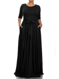 Order Now Plus Size Maxi Dr... Click here http://shopfromphone.myshopify.com/products/3153?utm_campaign=social_autopilot&utm_source=pin&utm_medium=pin Place your order now, while everything is still in front of you.