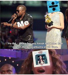 Lana Del Rey x Ed Sheeran Grammys meme lol Lana Del Rey Ride, Lana Del Rey Memes, Lana Del Ray, I Still Love Him, My Love, Born To Die, Brooklyn Baby, Popular People, Beautiful Disaster