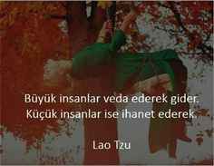 Good Sentences, Magic Words, More Than Words, Sufi, Meaningful Words, Beautiful Words, Karma, Cool Words, Favorite Quotes